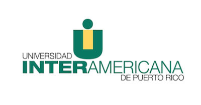 Universidad INTERAMERICANA DE PUERTO RICO logo client Institutional Security Systems
