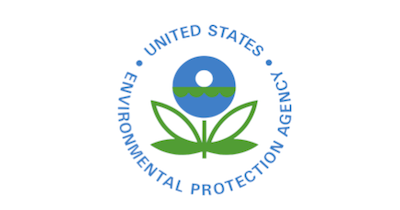 United States Enviromental Protection Agency logo client Governmental Security Systems