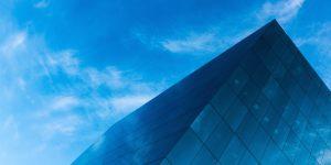 Credentials EAS, Pyramid Building