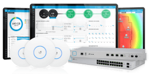 best dvr security system Puerto Rico