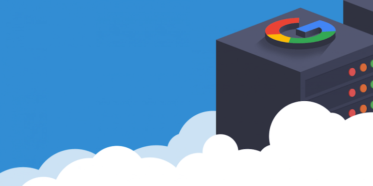 Google Cloud security services Puerto Rico