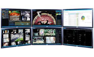 VideoXpert™ Enterprise VMS