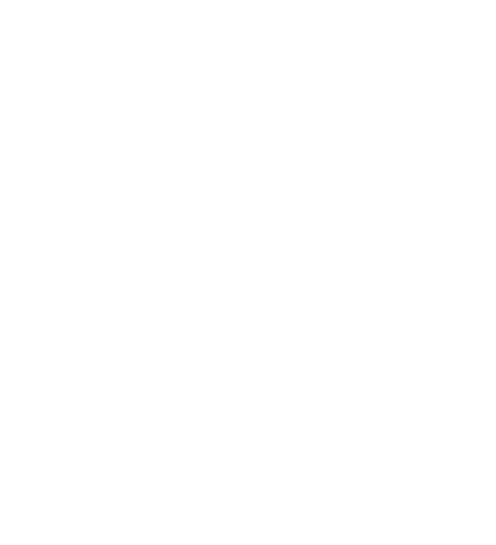 One Year Warranty EAS Logo, White, Seal, Badge