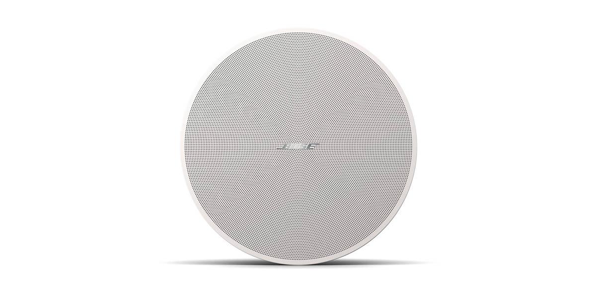 Bose Puerto Rico, Audio Visual, Component, Company