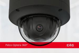 Pelco Optera 360