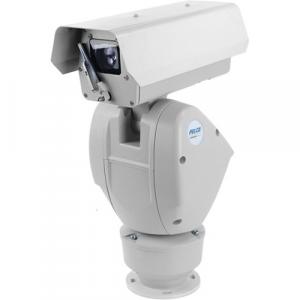Pelco Esprit Enhanced PTZ camera