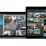Eagle Eye Networks VMS Cloud Security Solution