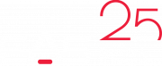 EAS-logo-25-aniv-logo-horizontal_2_color