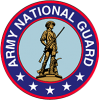 army-national-guard