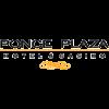 casino-plaza-ponce