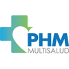 phm-multisalud