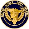 ue-army-reserve