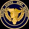 ue-army-reserve