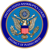ue-bankruptcy-court-puerto-rico