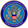 ue-bankruptcy-court-puerto-rico