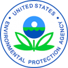 ue-enviromental-protection-agency