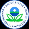 ue-enviromental-protection-agency