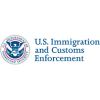 us-inmigration-and-customs-enforcement